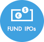IPO Funds