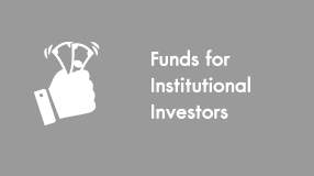 Funds For Institutional Investors