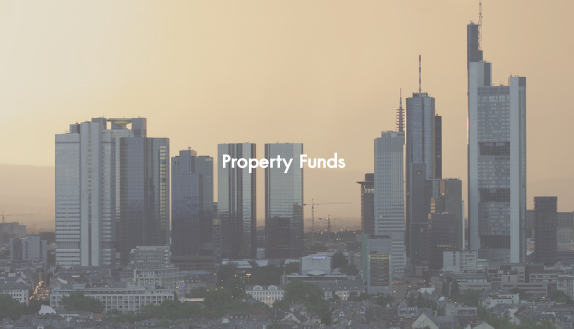 Property Funds