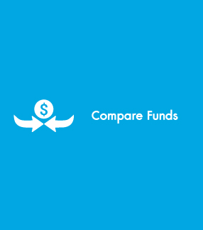Compare RMF/LTF Funds