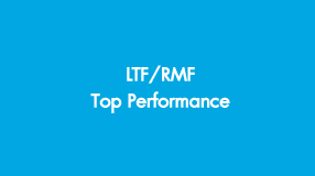 LTF/RMF Top Performance